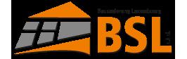 bsl-lu-logo