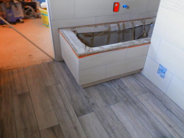 bsl bausanierung luxemburg. Black Bedroom Furniture Sets. Home Design Ideas